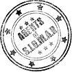 Official GW WU.JPG