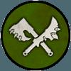 ironskulls-boyz-icon.png