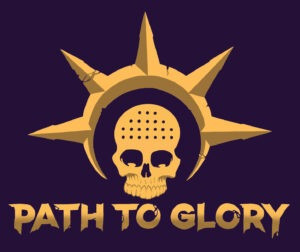 Announcing: Path to Glory Website and WoP Blog Transition