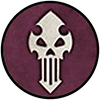 morgwaeths-blade-coven-icon.png