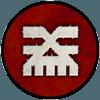 garreks-reavers-icon.png