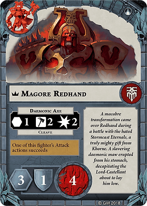 magores-fiends-1.png