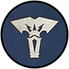 ironsouls-condemners-icon.png