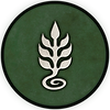 yltharis-guardians-icon (1).png