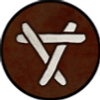 spiteclaws-swarm-icon_edited.png