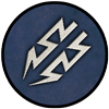 the-farstriders-icon.png