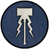 steelhearts-champions-icon.png