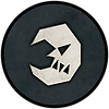 zarbags-gitz-icon.png
