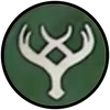 skaeths-wild-hunt-icon.png