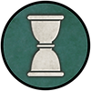 lady-harrows-mournflight-icon.png