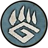 hrothgorns-mantrappers-icon.png