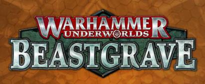 Beastgrave Beginner's Guide