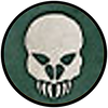 the-grymwatch-icon.png