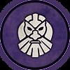 thundriks-profiteers-icon (1).png