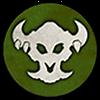 morgoks-krushas-icon.png