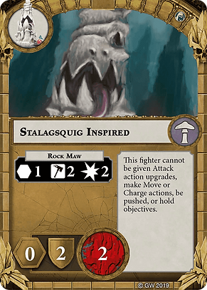 magores-fiends-1-inspired.png