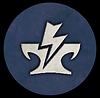 stormsires-cursebreakers-icon_edited_edi