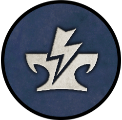 stormsires-cursebreakers-icon.png