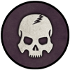 sepulchral-guard-icon.png