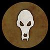 godsworn-hunt-icon.png