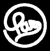 logo_margine_bianco.png