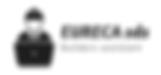 Logo_eurecasds_capturedecran.png