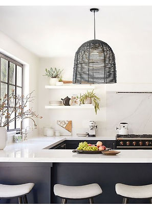 Our Favorite Ways to Add Texture