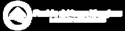logo-funivie-del-lago-maggiore.png