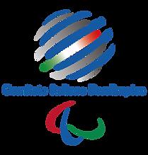 LogoCIP.png
