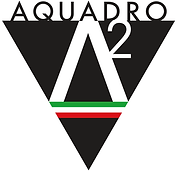 aquadr2.png