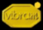 TIFF_Vibram_4col_300dpi_R-gialla.png
