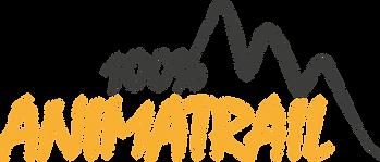 logo-animatrail-colore.png