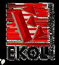 ekol_logo.png