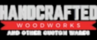 JonnyChapps Mercantile Handcrafted Logo