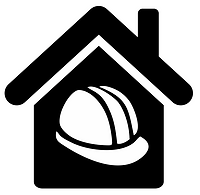 Roofing & Siding Icon - 2.png