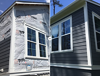 Siding Before and After.png