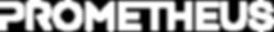 prometheus-typo-01.png
