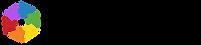 2_DigRek_logo_picture_black.png