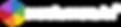 2_DigRek_logo_picture_white.png