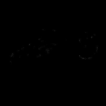kroa logo final.png