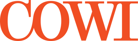 1200px-Logo_COWI.svg.png