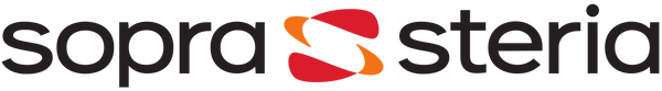 Sopra_Steria_logo.svg.png
