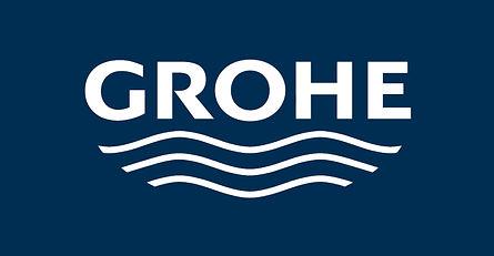 Grohe_blue_logo.jpg