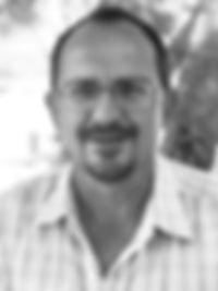 Franco Joubert .JPG