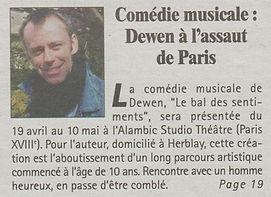 Le Parisis 2.jpg