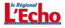 Logo_L'Echo_Régional.jpg