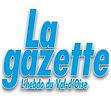Logo La Gazette du Val d'Oise.jpg