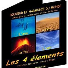 Les_4_Eléments.jpg