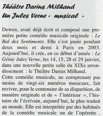 Théatre_Musical_Operette_court.jpg
