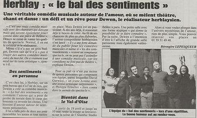 La Gazette du Val d'Oise.jpg